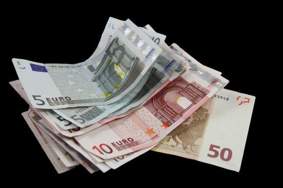 Bonus 600 euro: lavoratori di serie A e di serie B