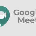 Google Meet: come si usa