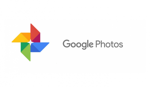Google foto: come salvare foto e video da Facebook