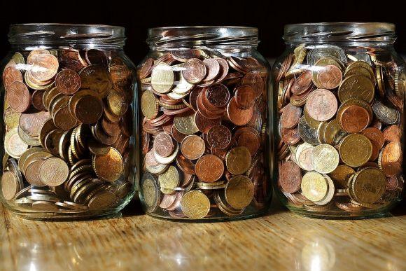 Riforma pensioni: flessibilità in uscita, pensione di garanzia e ampliamento quattordicesima