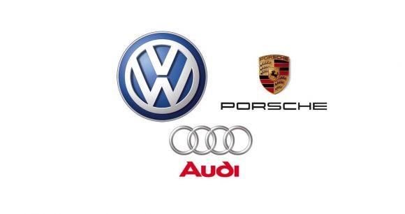 Volkswagen, Audi e Porsche estendono di 3 mesi le garanzie sulle loro auto