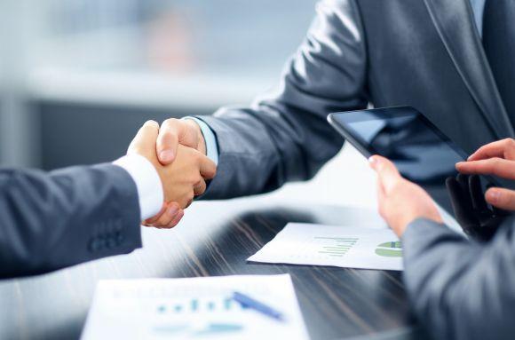 Prestito PMI e professionisti: 25mila euro garantiti dallo Stato rimborsabile in 8 anni