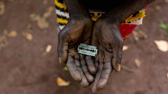 Vittoria per le donne del Sudan: l'infibulazione diventa un reato penale.