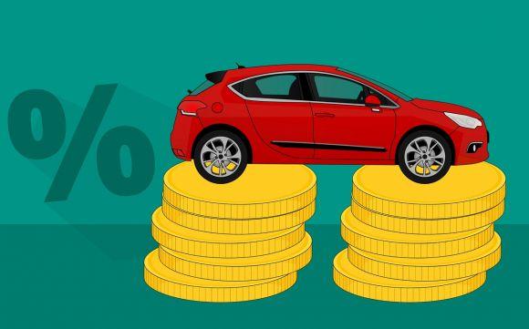 Bollo auto 2020: novità esenzione per fascia di reddito