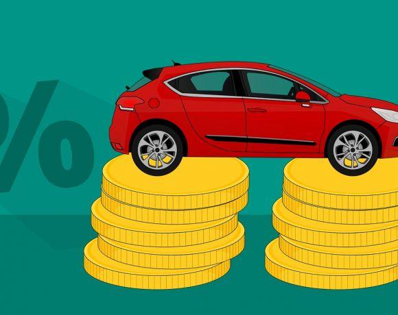 bollo auto free