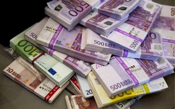 Mutuo: rimborso interessi fino a 7.500 euro per maggiore liquidità, ecco dove