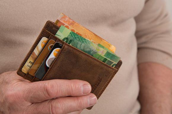Contributo a fondo perduto da 1.000 a 2.000 euro: erogazione e calcolo