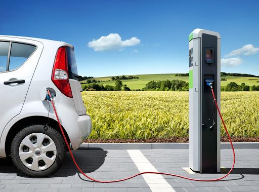 La Germania raddoppia gli incentivi per veicoli elettrici