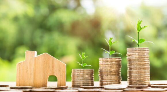 3 Motivi per i quali le banche rifiutano il mutuo