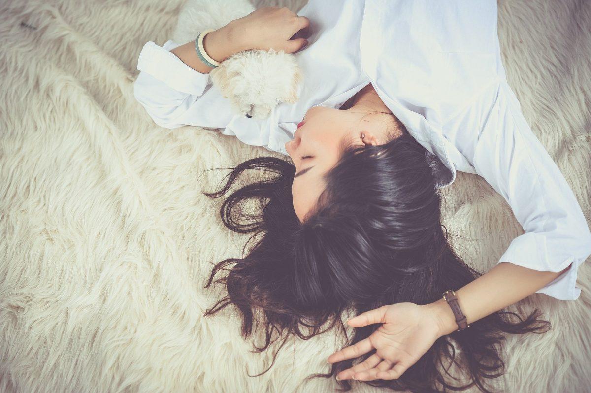 Riposo pomeridiano: tutto quello che devi sapere per ricaricare le tue energie