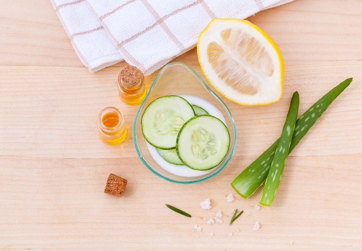 Acqua micellare: tutto quello che devi sapere per detergere il viso