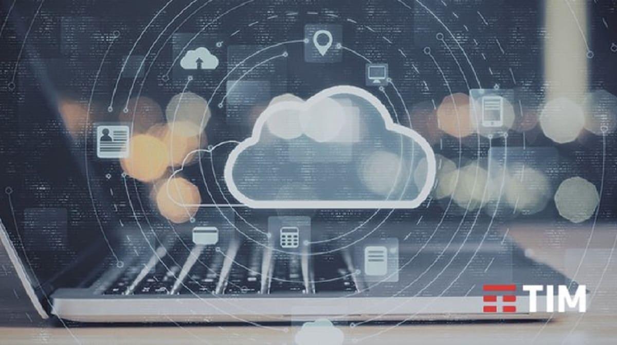 TIM, partnership con Atos: raggiunto l'accordo per il Cloud