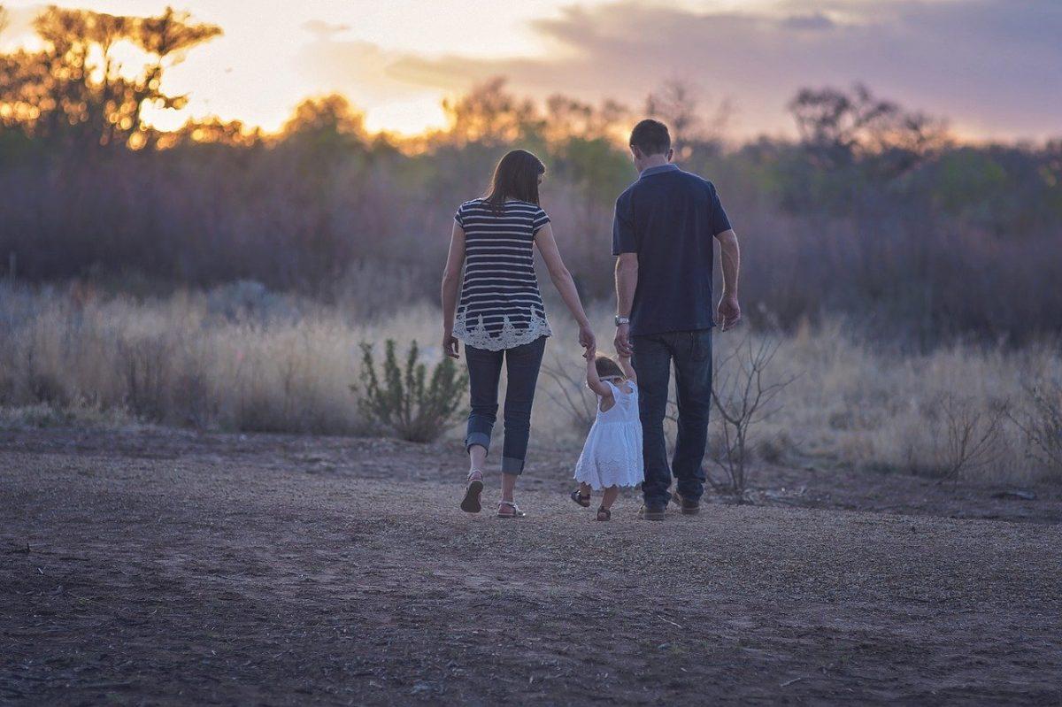 Assegno unico famiglia in legge di bilancio 2021 dal prossimo 1° luglio: che cos'è, a chi spetta e come funziona