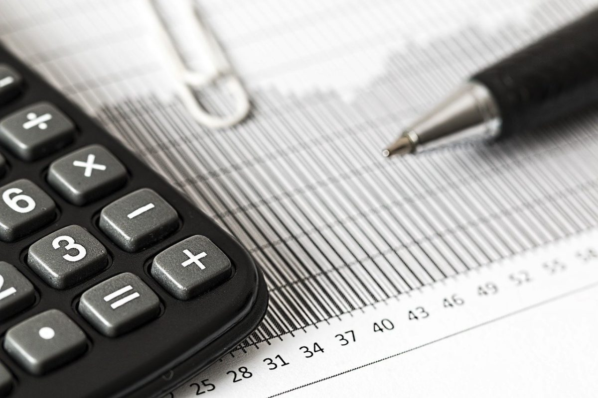 Pensioni anticipate, l'ipotesi di quota 102: flessibilità dai 64 anni, ma con penalizzazione