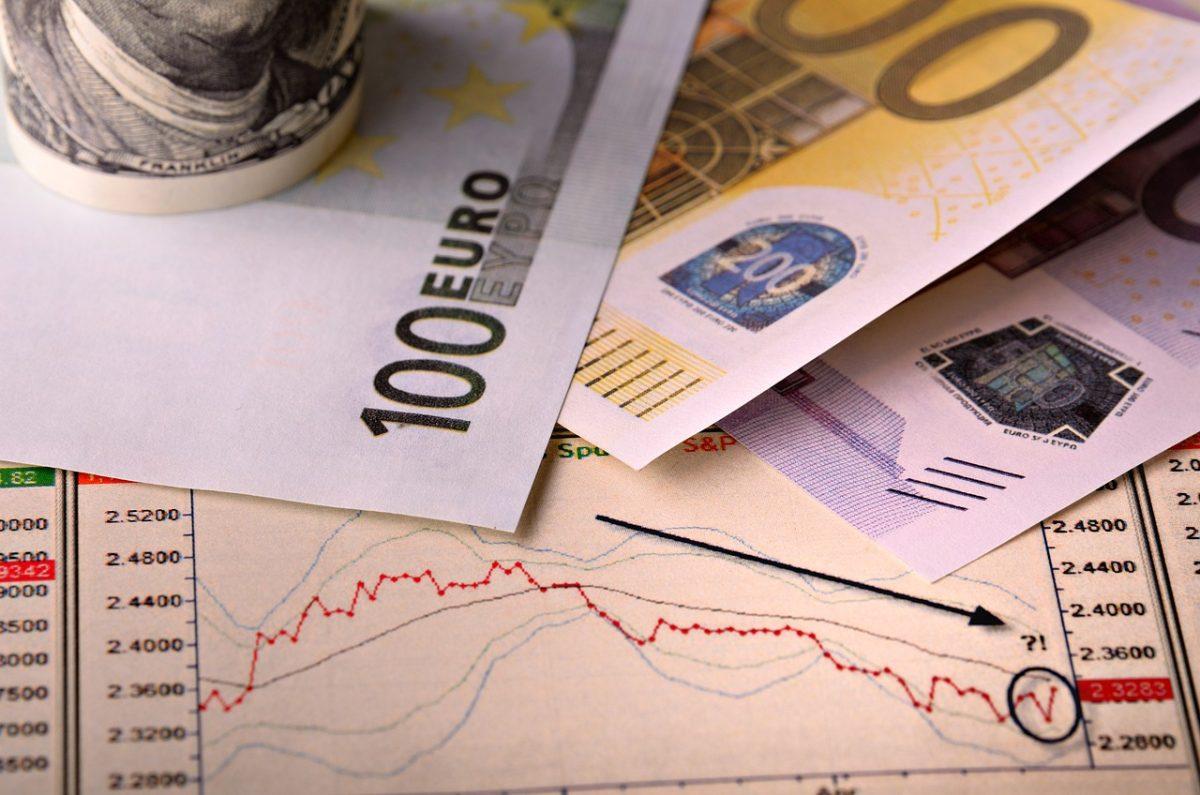 Maxi condono cartelle esattoriali fino a 5mila: il governo prepara la cancellazione per 60 milioni di procedure