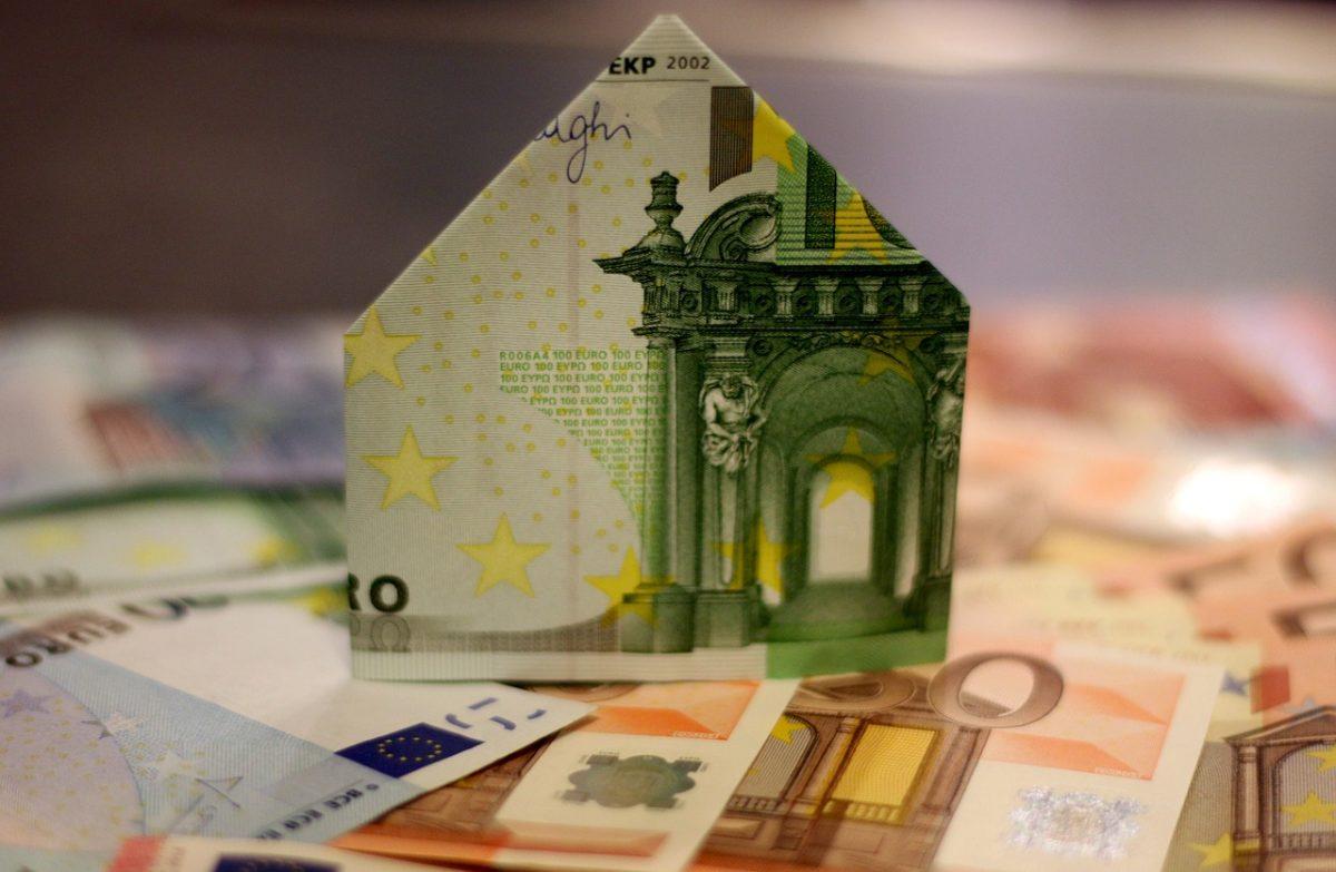 Moratoria mutui e proroga per Covid 2021: allarme default per 2,7 milioni di debitori