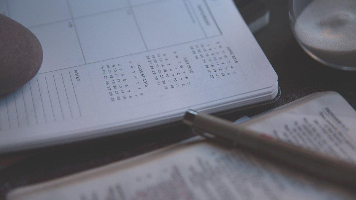 Modello 730/2021 e CU (certificazione unica) precompilata: in arrivo proroga al 31 marzo e al 10 maggio con il Decreto Sostegno