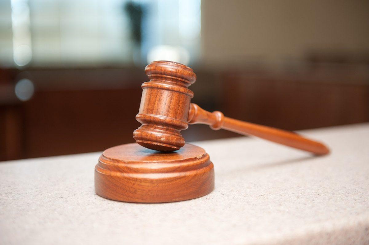 Esame avvocato 2021: Ministero della Giustizia verso la doppia prova orale