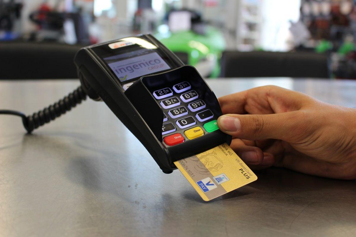 Bonus bancomat fino a 480 €: come funziona, a chi spetta e come richiederlo