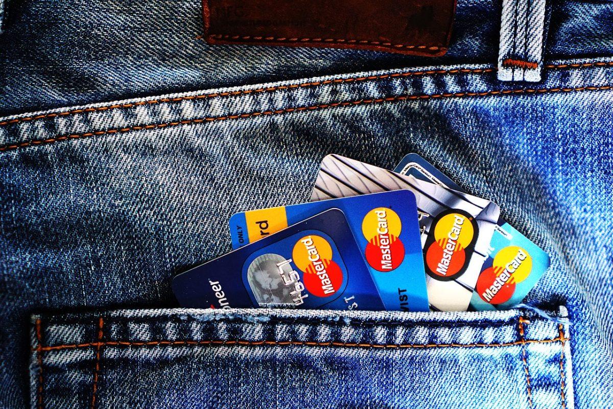 Cashback 2022: novità e anticipazioni sui nuovi requisiti