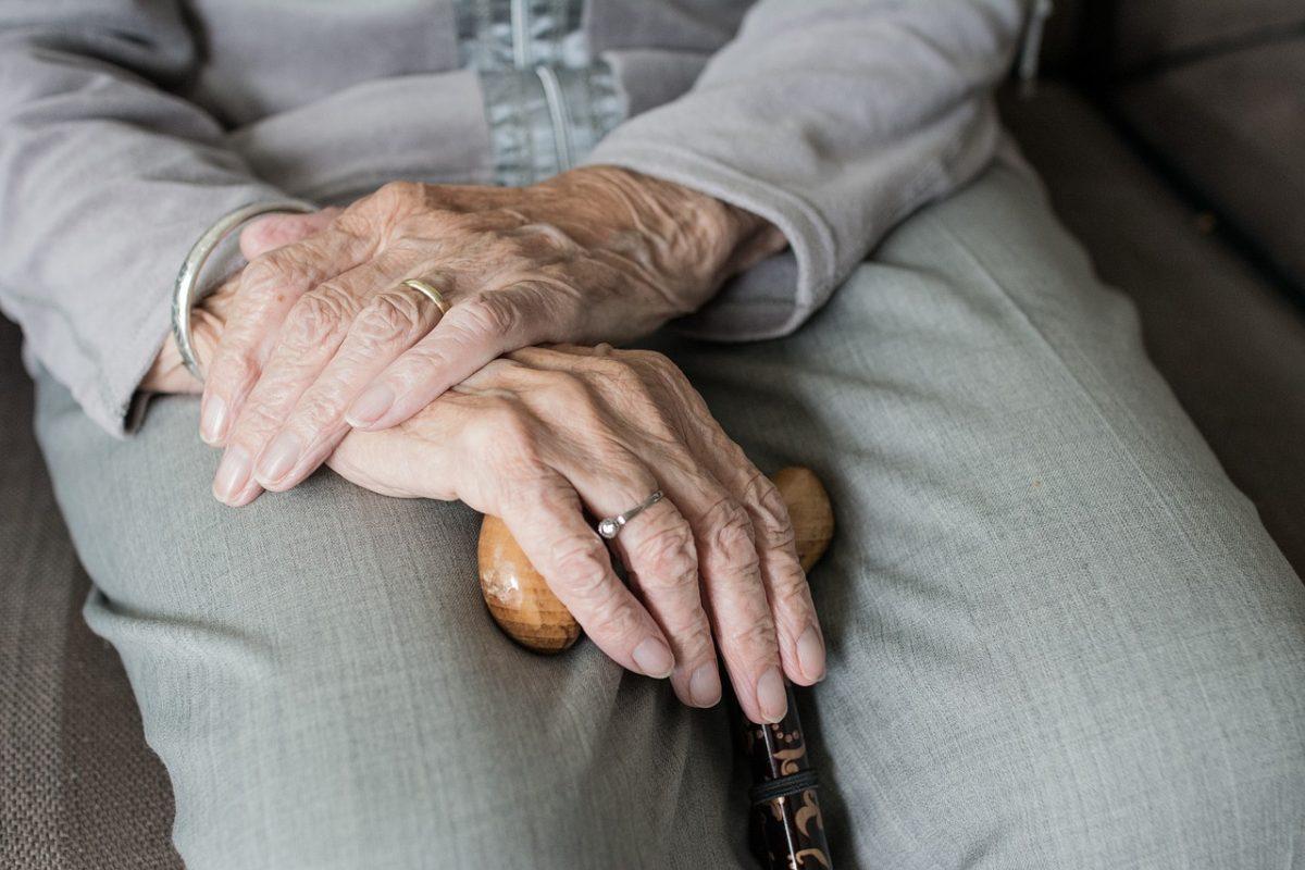 Pensioni Quota 41, le ipotesi di riforma nel 2022