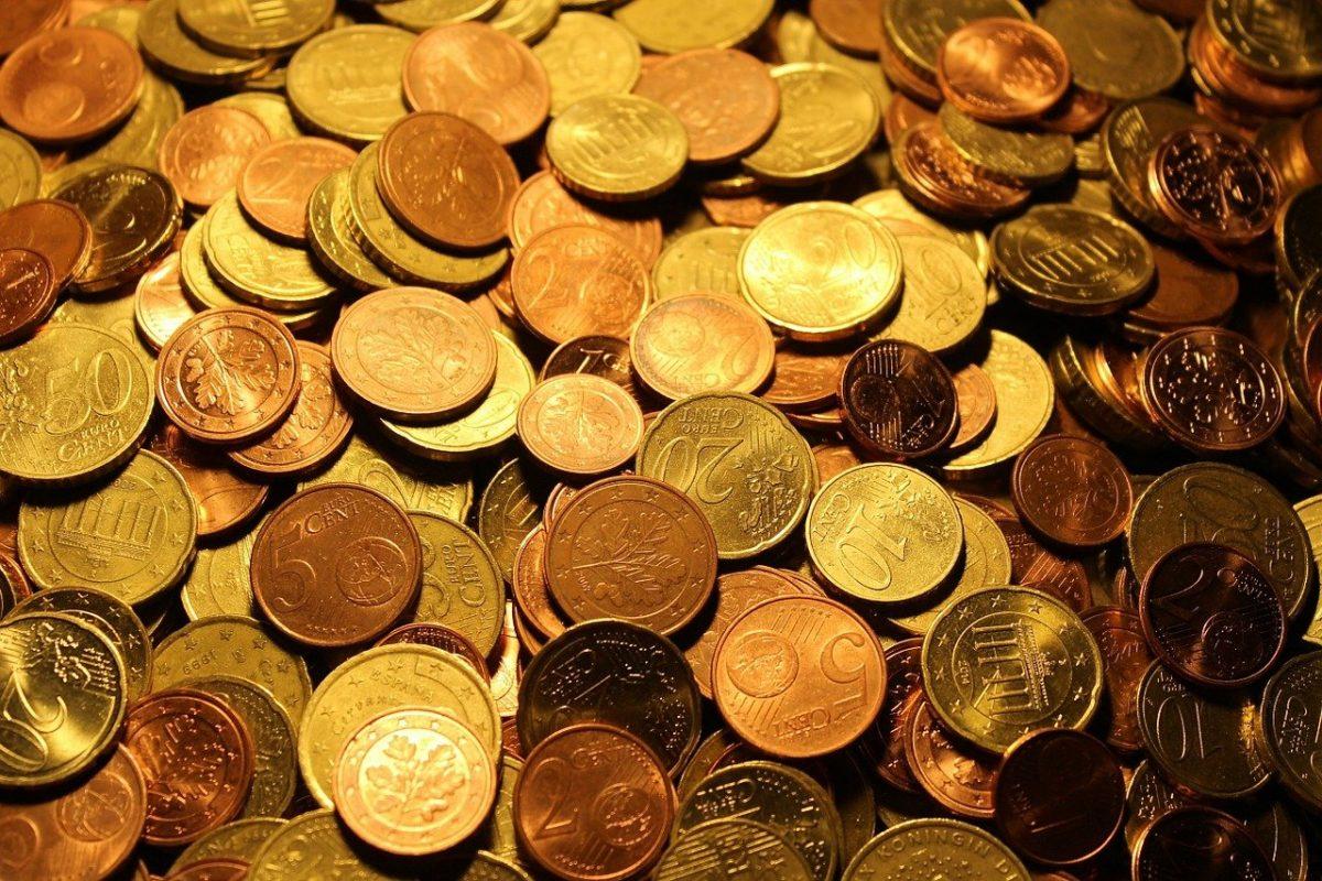 Pensioni: rivalutazione con assegni in rialzo nel 2022