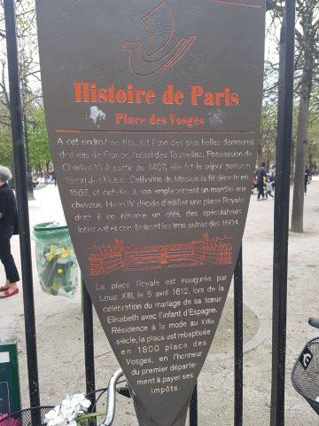 La Piazza della Bastiglia, storia e curiosità sul simbolo della libertà di una nazione